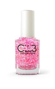 top 25 best clubbing nails ideas on pinterest color club