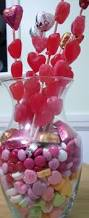 14 best edible arrangements pc style images on pinterest fruit