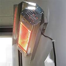 Electric Patio Heaters 42 Best Patio Heaters Images On Pinterest Outdoor Patios Patio