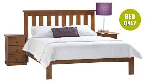 king queen double and single beds morelli s furniture u0026 bedtime