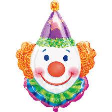 circus balloon circus balloons