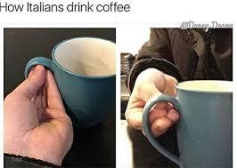Hands On Face Meme - how italians do things memes hands fingers funny memes
