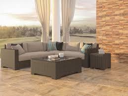 cobblestone beige floor tile ctm