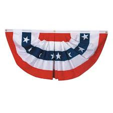 Home Depot Garden Flags Valley Forge Flag 3 Ft X 6 Ft Polycotton Stars And Stripes Full