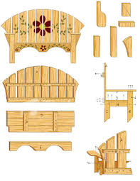 Free Wood Project Designs by Free Woodworking And Project Plans Medieval U0026 Renaissance