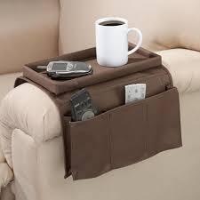 Remote Control Caddy Armchair Armchair Caddy Chair Organizer Armchair Tray Easy Comforts