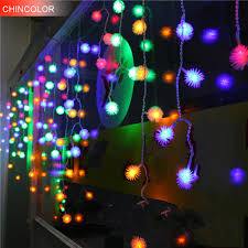 compare prices on led hair string light online shopping buy low