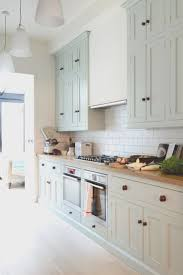 kitchen english kitchens design decorating ideas creative to