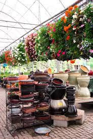 100 pots for sale new pots for sale 8 19 japanese bonsai