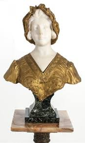 197 best favourite busts and other ornamental sculptures images