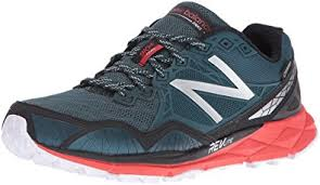Jual New Balance Boot new balance s 910v3 neutral trail running shoe