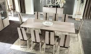 italian dining room sets contemporary italian dining room furniture contemporary dining