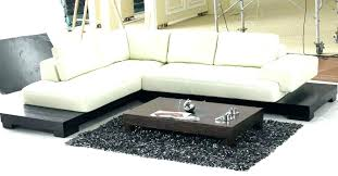 Sectional Sofa With Storage Sectional Sofa With Storage Fabric Modern Sleeper Sectional