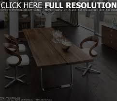 Contemporary Dining Room Furniture Uk by Chair Stunning 8 Seater Dining Room Table And Chairs Round Wood