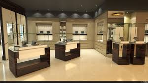 arredo gioiellerie negozisrl produzione arredamenti per gioielleria e ottica