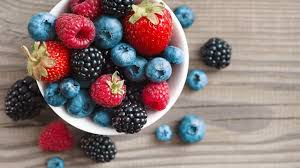 12 foods for breast cancer prevention breast cancer center