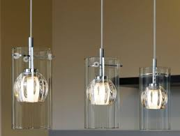 lights pendants modern lighting trend double pendant light fixture 21 about remodel