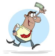 clipart money clown clipart many interesting cliparts