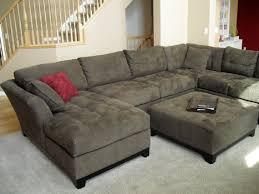 L Shaped Fabric Sofas Sofas Center Corner Sofa Fabric Black Grey Dakota Sofas4less