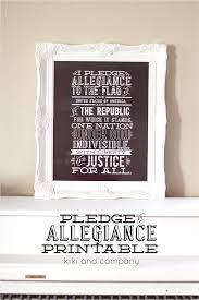Texas Flag Pledge Texas Flag Pledge Printable Of Allegiance In Cool Eaglee Me