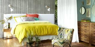 couleur d une chambre adulte couleur dans une chambre couleur chambre la redoute quelle couleur
