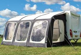 Caravan Awnings For Sale Ebay Demo 2017 Outdoor Revolution Sport Air 400 Lightweight Airbeam