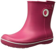 crocs light up boots hippos vs crocs crocs allcast luxe duck boot women women s boots