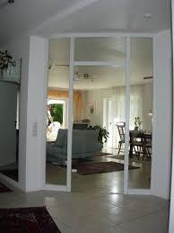 Wohnzimmer Raumteiler Wohnzimmer Trennwand Ansprechend Auf Ideen Mit 6 Innenarchitektur