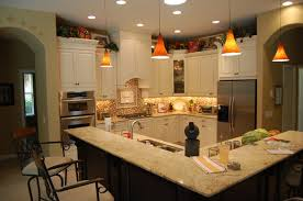 Custom Kitchen Cabinet Design Custom Kitchen Cabinets Custom Cabinet Maker Tampa