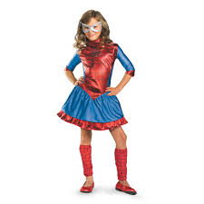 halloween costumes for little girls u2013 festival collections