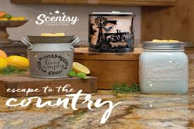 shawna whitty independent scentsy consultant opening hours