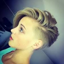 short haircuts with weight line in back this is a very good over all exle however i d like a slightly