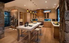 cuisine avec cave a vin cave a vin stunning cavist cavist cave a vin dual zone bouteilles