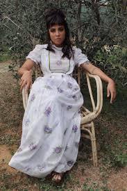 hippie wedding dresses bohemian wedding dresses for weddings bohemian maxi