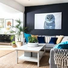 decor ideas for small living room modern living room modern small living room design ideas for worthy