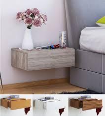 Gute Schlafzimmer Farben Vcm Wand Nachttisch