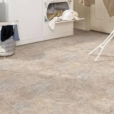 Kitchen Flooring Lowes by 34 Best Kitchen Floor Images On Pinterest Kitchen Floor Lowes