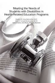 Publications for Sale   AHEAD  Association on Higher Education and     Association on Higher Education and Disability     Things every College Student with a Disability Ought to Know book image