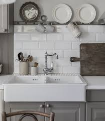 our picks budget friendly apron front farmhouse sinks farmhouse