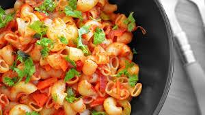paul bocuse recettes cuisine macaroni histoire et recette de m paul bocuse chefs wines