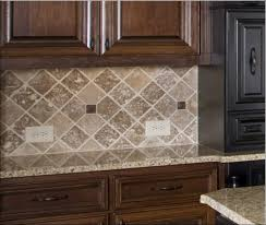 Home Depot Backsplash For Kitchen by Kitchen Slate Backsplash Home Depot Stainless Steel Backsplash