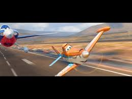 planes fire u0026 rescue movie quotes