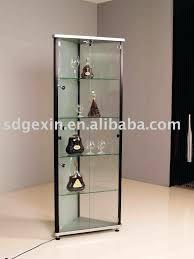 Display Cabinet Furniture Singapore Door Sale Singapore U0026 Sale Discount Kitchen Cabinet Install