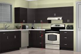 Standard Kitchen Wall Cabinet Height Kitchen Wall Cabinet Height From Worktop Home Everydayentropy Com
