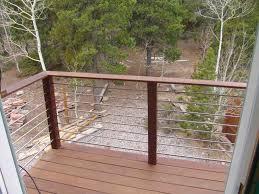 100s of deck railing ideas and designs deck railing ideas ann