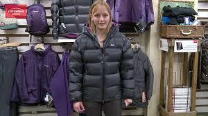 womens neutrino endurance jacket best jacket 2017