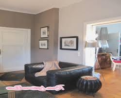 wohnzimmer streichen welche farbe 2 wohnzimmer streichen welche farbe bananaleaks co