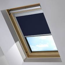Where To Buy Window Blinds Blinds For Skylights Diy Business For Curtains Decoration