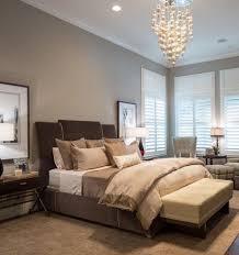 chambre beige blanc décoration chambre beige marron 93 limoges 10261433 simple