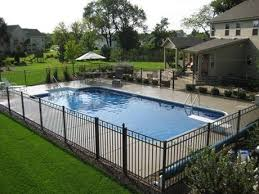 Swimming Pool Backyard Designs Swimming Pools Designs Pictures Stagger Backyard Landscaping Ideas